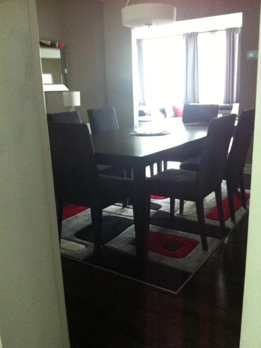 Gatineau Rent A Room Close To Ottawa