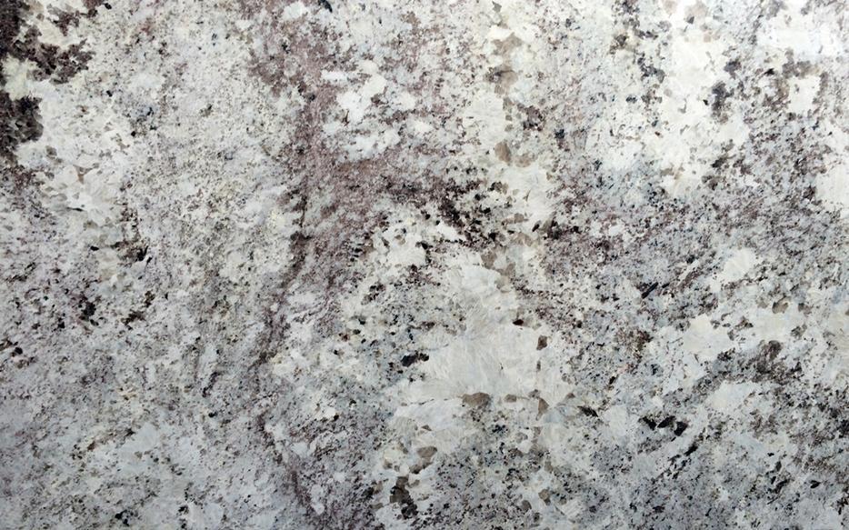 Granite Countertops Victoria St Kitchener