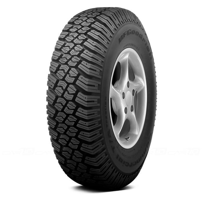 4 lt 225 75 r16 uniroyal traction t a truck tires. Black Bedroom Furniture Sets. Home Design Ideas