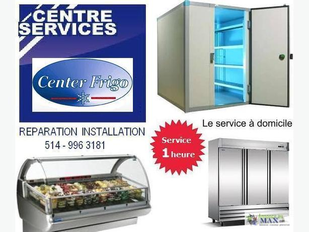REPARATION ELECTROMENAGERS REFRIGERTEUR HOME APPLIANCE REPAIR