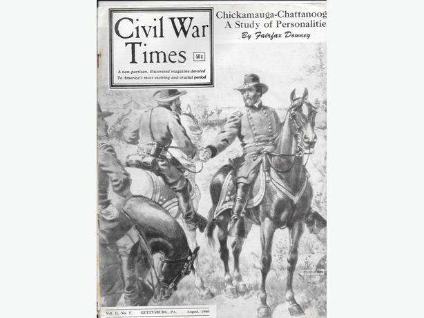 CIVIL WAR MAGAZINES COLLECTION FOR SALE OVER 300