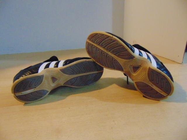 Adidas Soccer Shoes Kelowna