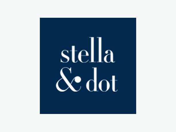 Stella & Dot - Jewellery and Accessories