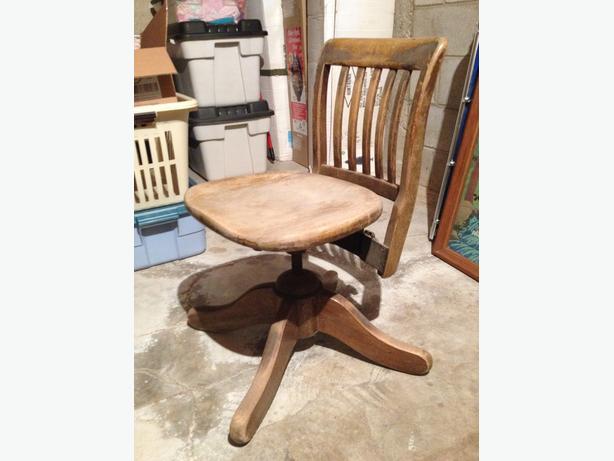 antique furniture in moose jaw sk mobile