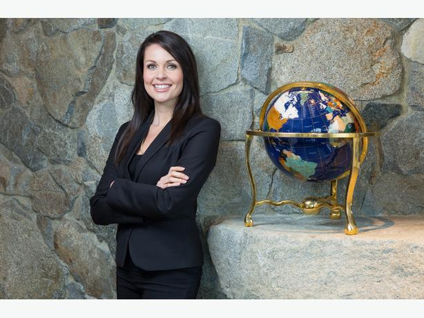 Real Estate Advisors - Central Vancouver Island