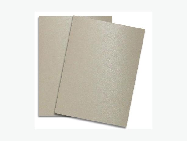 Shimmer Metallic Paper-crafts, invitations