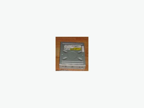 3 New IDE DVD Drive LG - $3