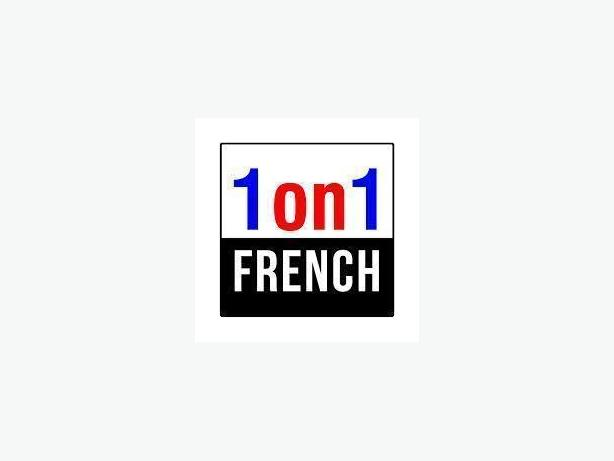 French language coaching/tutoring