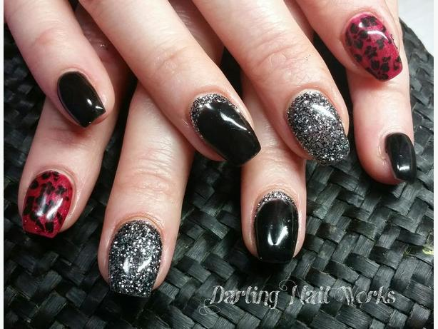 Darling Nail Works