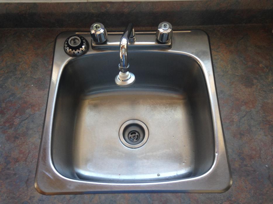 Kitchen Sink Kijiji Ottawa