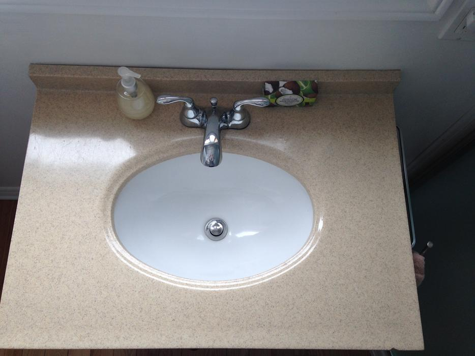 bathroom sinks winnipeg bathroom cabinet amp sink with faucets orleans ottawa 11512