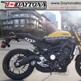 2016 Yamaha XSR900   * Just Arrived! 60th anniversary Edition! *