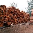 Western Red   Split Rail Fencing