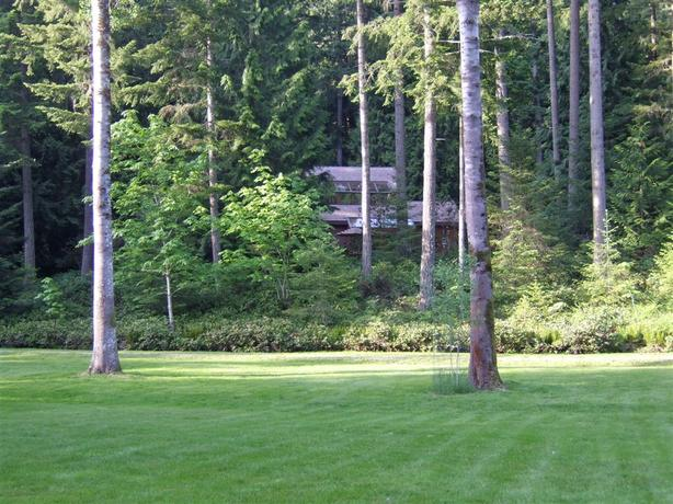 6.15 acres 3bdr/2bath Post and Beam Beauty