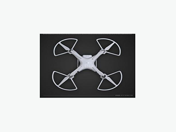 $250 reward for lost drone - Miracle Beach Park