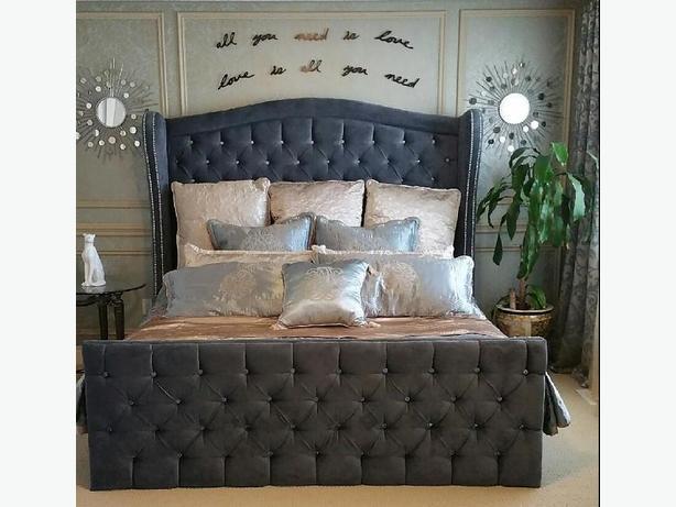 Upholsterer, Custom Upholstery, Sofa upholsterer, upholstered headboards