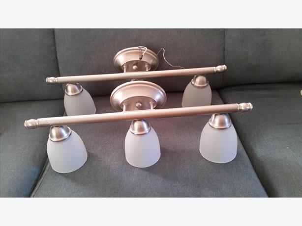 Perfect Acquaviva Light 41quot Single Bathroom Vanity Set Amp Reviews  Wayfair
