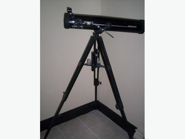 Tasco # 302003 Telescope