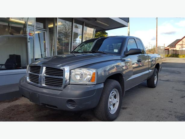 2006 dodge dakota club cab 4x4 clearance price outside comox valley courtenay comox mobile. Black Bedroom Furniture Sets. Home Design Ideas