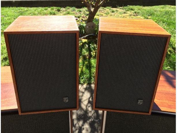  Log In needed $40 · Philips 22GL559 Single Driver Speaker