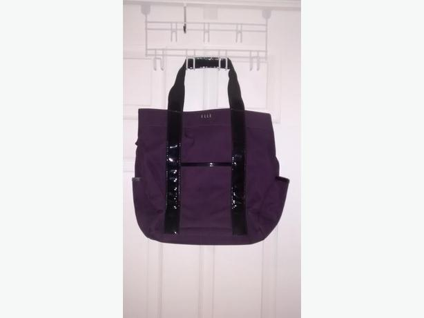 Ladies Beautiful ELLE Bag