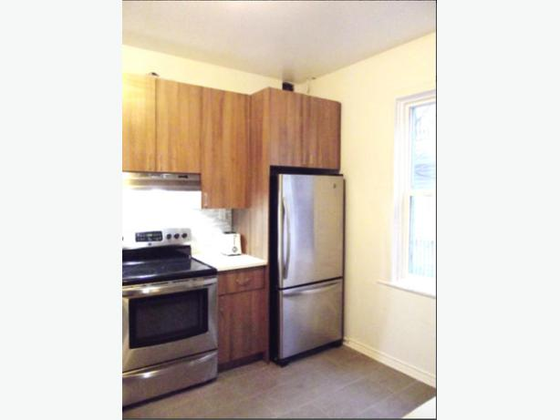 Room For Rent Carleton Place