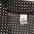 Brand new never worn Calvin Klein Silk Pyjamas size Large