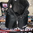 Used Hockey Pants