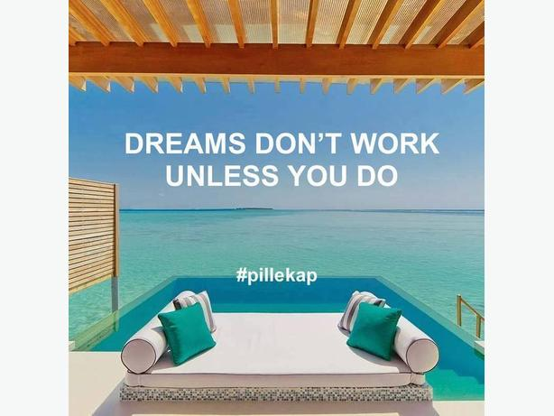 Work from home, part or full time