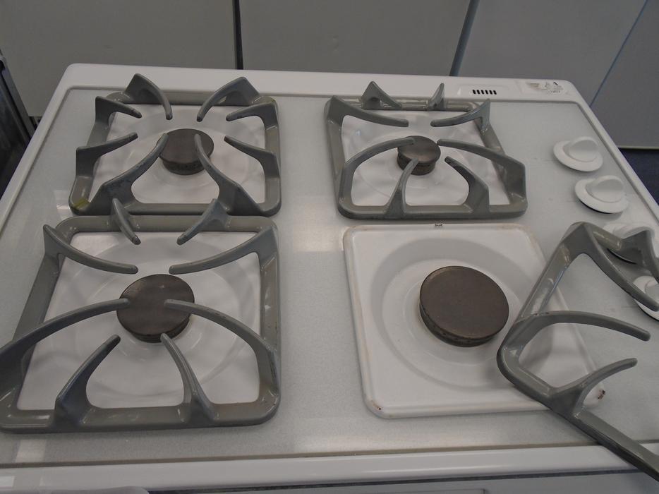 frigidaire gas stove electric oven poele a gaz four electrique central ottawa inside. Black Bedroom Furniture Sets. Home Design Ideas