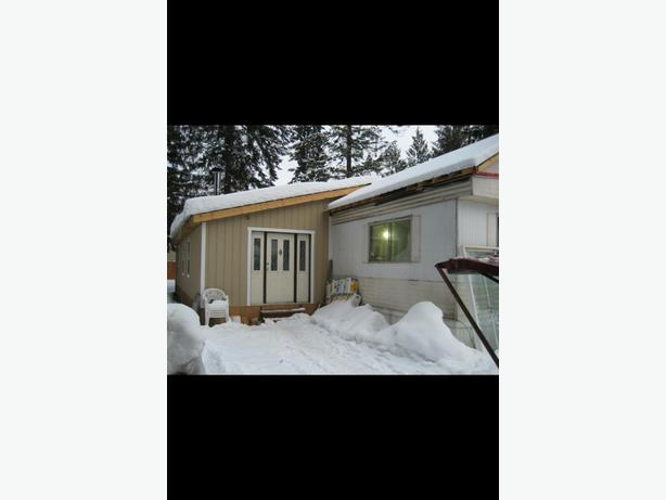 log in needed 800 3 bedroom mobile home for rent
