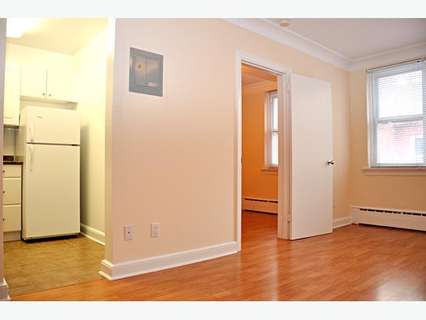 1 Bedroom Apartment Centretown Central Ottawa Inside Greenbelt Ottawa Mobile