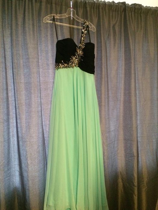 Used Prom Dresses Kitchener 14