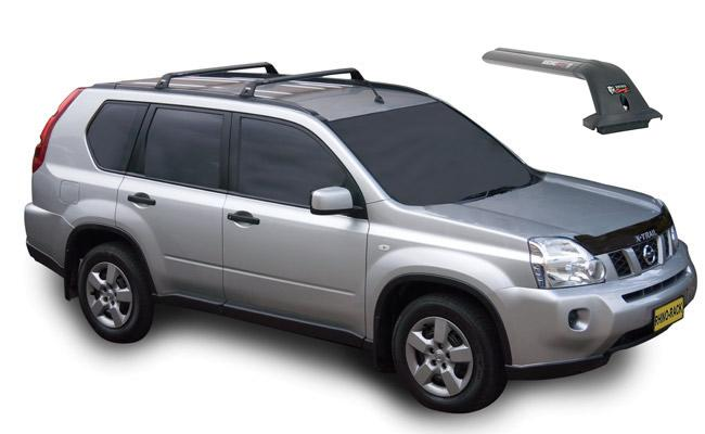 wanted roof rack for a 2006 nissan x trail victoria city victoria. Black Bedroom Furniture Sets. Home Design Ideas