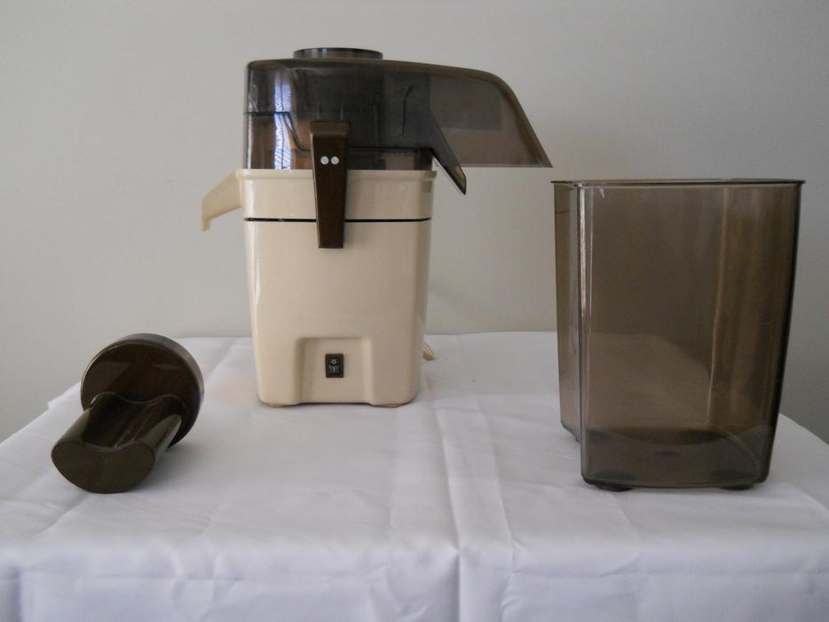 best blender juicer blender food processor combo reviews