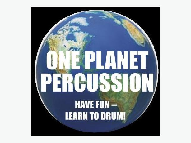 DRUM LESSONS - DRUM CLASSES IN DUNCAN