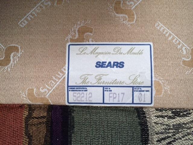 Sofa Loveseat Chair set Hideabed East Regina Regina : 52352521934 from www.usedregina.com size 640 x 480 jpeg 67kB