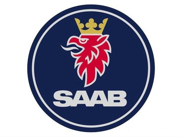 FREE: Island Saab Enthusiasts