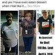 Valentus Weight Loss BUSINESS