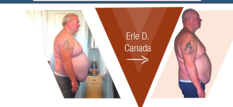 Rencontre weight watchers gatineau