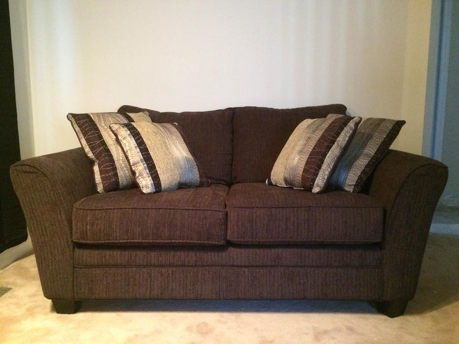 Http Furniture Com Living Room Category Love Seats