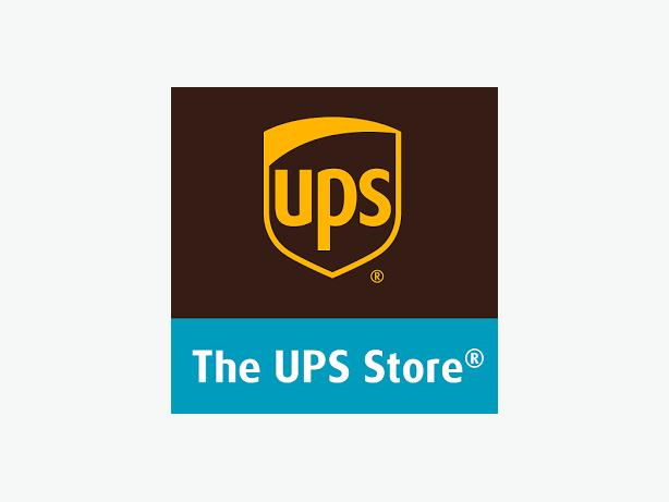 The Ups Store Kitchener On