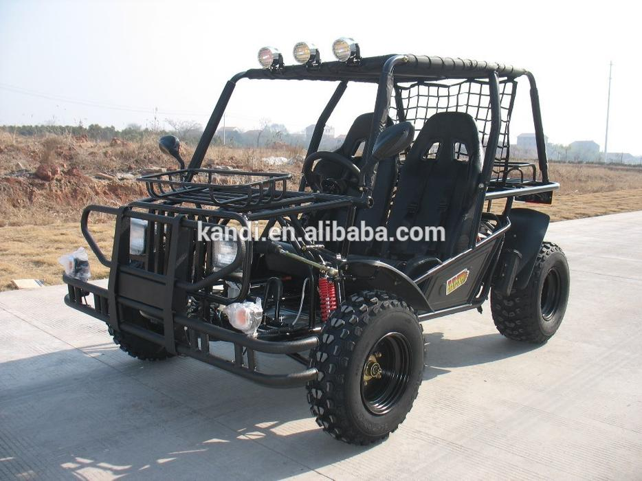 200cc jeep dune buggy go cart for adults or teens for Go kart montreal exterieur