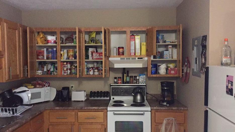 2 Bedroom Apartment For Rent Charlottetown Pei