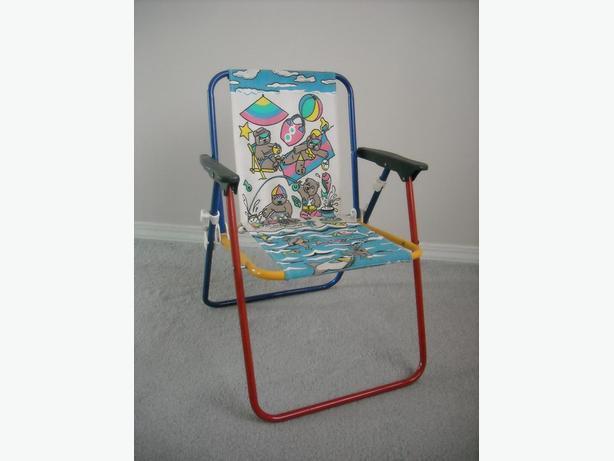 patio chair north nanaimo nanaimo. Black Bedroom Furniture Sets. Home Design Ideas