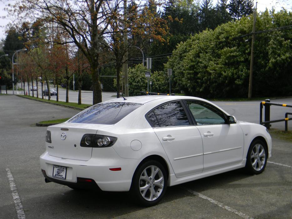 Kijiji Milton Cars For Sale
