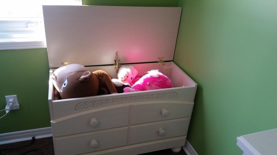 Bedroom Set Nanaimo