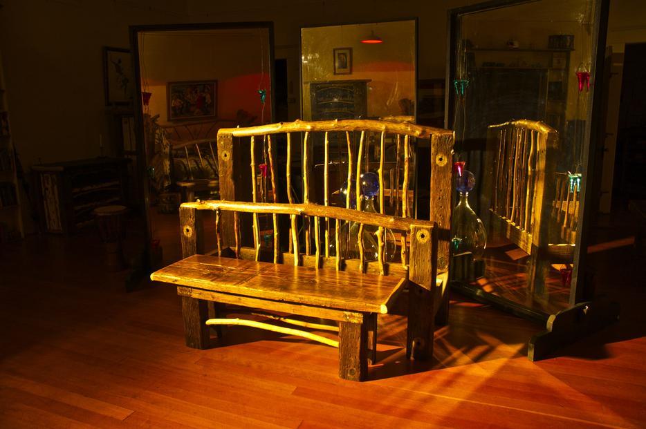 Bedroom Furniture Nanaimo