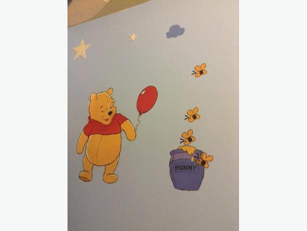 Wall Decals Kitchener Waterloo