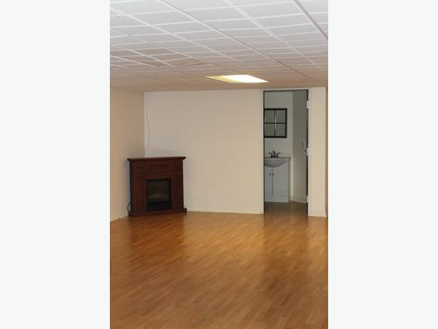 Bedroom Basement Markham Apartment For Rent